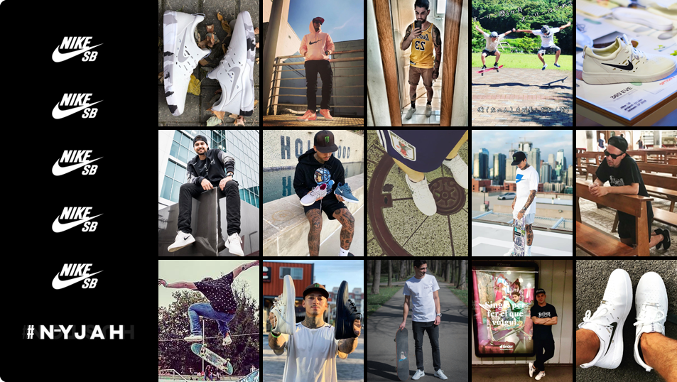 What is User-Generated Content (UGC)?